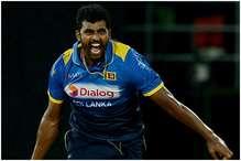 थिसारा परेरा ने कहा- पूरे देश के लिए मज़ाक बन कर रह गई श्रीलंका टीम