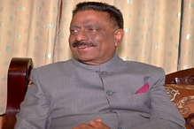 कार्यकर्ता कांग्रेस पार्टी की छवि बिगाड़ने के लिए ना करें बयानबाजी: कुलदीप सिंह राठौर