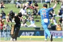 जल्द ही टूट सकता है भारत की ओर से सबसे तेज 100 वनडे विकेट का रिकॉर्ड, ये 3 गेंदबाज हैं करीब