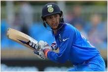 महिला क्रिकेट: भारत ने न्यूजीलैंड को 9 विकेट से रौंदा, मंधाना ने ठोका शतक