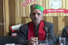 लोकसभा चुनाव के लिए भारतीय शक्ति चेतना पार्टी ने ठोकी ताल, कहा-'चारों सीटों पर लड़ेगी'