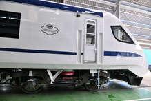 मोदी सरकार के लिए खुशखबरी! दूसरे देशों ने दिखाई Train 18 को खरीदने में दिलचस्पी