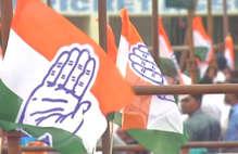 प्रति परिवार 35 किलो चावल देने की कवायद में जुटी कांग्रेस, BJP ने साधा निशाना