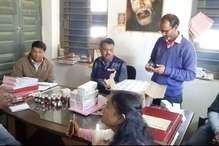नरसिंहपुर जिला अस्पताल में सक्रिय ड्रग माफिया, गायब हुई लाखों की दवाइयां