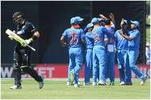 बे ओवल वनडे: सीरीज में दबदबा कायम करने के लिए उतरेगी टीम इंडिया