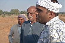 VIDEO: रबी फसल के लिए किसानों को पानी देने की तैयारी में जुटी भूपेश सरकार