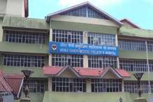 हिमाचल में स्वाइन फ्लू के वायरस का नहीं थम रहा कहर, IGMC में पहुंचे 154 मामले
