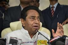 मीसाबंदी पेंशन मामला: कांग्रेस पर उल्टा पड़ सकता है सियासी दांव!