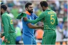 टी20 वर्ल्ड कप 2020: भारत-पाकिस्तान को एक ही ग्रुप में क्यों नहीं रखा गया? जानें कारण