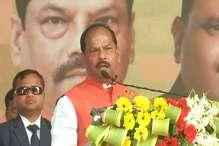 VIDEO: कांग्रेस ने झारखंड को 50 साल पीछे धकेला, पटरी पर लाने की कोशिश: CM दास