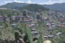 शिमला में गरीबों को रहने के लिए दिए थे मकान, उन्होंने बेच डाले या किराए पर लगा दिए