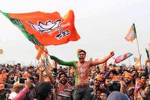 लोकसभा चुनाव में युवा वोटर्स को साधने इस रणनीति पर काम कर ही है BJP