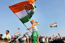 लोकसभा चुनाव: क्या इस सीट से डॉ. चरण दास महंत की पत्नी होंगी कांग्रेस का 'Winning Face'?