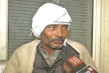 वसुंधरा सरकार की कर्जमाफी में भ्रष्टाचार ! डूंगरपुर और भरतपुर के बाद अलवर में विवाद