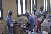 नाहन मेडिकल कॉलेज में मिलेगी डायलिसीस की सुविधा, आयुष्मान योजना के तहत मुफ्त इलाज
