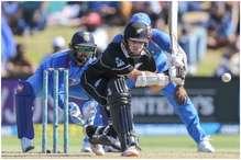 IND vs NZ: क्या न्यूजीलैंड की धरती पर टी20 जीत का खाता खोल पाएगी टीम इंडिया