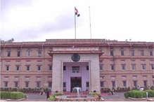 प्रदेश की ब्यूरोक्रेसी में फिर बड़ा बदलाव, 19 IAS अधिकारियों के तबादले