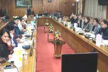शिमला में निजी संस्था को स्कूल के लिए निगम की मिली अनुमति, PIL की दी धमकी!