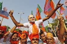 OPINION:तीनों हिंदी राज्यों मेंसिर्फ मोदी के नाम पर मांगे जाएंगे वोट