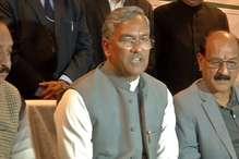 सीएम व कृषि मंत्री ने प्रधानमंत्री किसान सम्मान निधि योजना का किया शुभारंभ