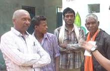 VIDEO: सूरजपुर किसान को भूपेश सरकार के पहले बजट से बड़ी सौगात की आस