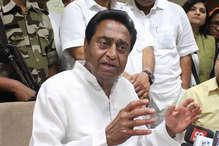 कमलनाथ सरकार का बड़ा फैसला, झुग्गी-झोपड़ियों की होगी रजिस्ट्री
