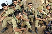 सात मांगों को लेकर झारखंड के 80 हजार पुलिसकर्मी आज करेंगे उपवास