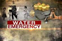 फिर स्टडी टूर पर जाएंगे MC शिमला के पार्षद, हैदराबाद में जानेंगे 'जल प्रबंधन'