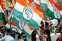 लोकसभा चुनाव 2019: छत्तीसगढ़ में क्या ओवर कॉन्फिडेंस है कांग्रेस?