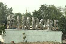 देश के सबसे स्वच्छ शहर इंदौर की ये है ख़ासियत, इसलिए बना सफाई में सिकंदर