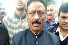 कांग्रेस प्रदेश अध्यक्ष कुलदीप राठौर को हाईकमान का बुलावा, दिल्ली हुए रवाना