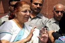 Loksabha Elections: जब 2008 में चली थी 'ताई हटाओ' की मुहिम