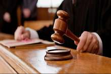 ATS कांस्टेबल की हत्या मामले में सिमी आतंकी को उम्र कैद की सजा