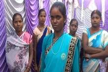 गुमला की क्रांति देवी को मिलेगा 'किसान कर्मण पुरस्कार', पीएम मोदी करेंगे सम्मानित