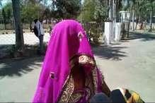 महिला ने पुलिस आरक्षक पर लगाया शादी का झांसा देकर दुष्कर्म करने का आरोप