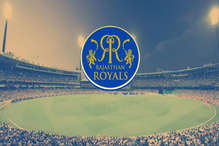 SDRI का खुलासा, IPL मैच के टिकटों में 11.62 करोड़ रुपए की धांधली