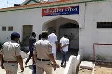 MP: नरसिंहपुर के बीजेपी विधायक जालम सिंह पटेल भेजे गए जेल, ये है पूरा मामला