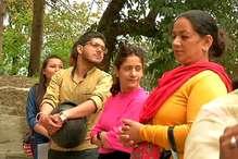 PHOTOS: महिला ने 84 लोगों को ठगा, कहा-कंपनी के उद्घाटन में आएंगे 'CM जयराम चाचू'