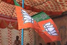 गिरिपार को जनजातीय क्षेत्र का दर्जा दिलाने के मुद्दे पर बीजेपी फिर लड़ेगी चुनाव