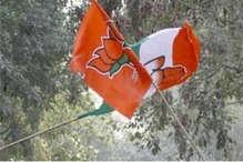 लोकसभा चुनाव: प्रदेश में 13 सीटों पर हो रहा मतदान, ये छह सीटें बनी हुई हैं 'हॉट सीट'