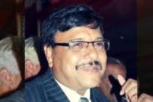 इंदौर से कांग्रेस प्रत्याशी के नामांकन पर बीजेपी ने दर्ज कराई आपत्ति
