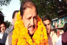 रामलाल ठाकुर के नेतृत्व में इन पार्टियों के नेता कांग्रेस में हुए शामिल