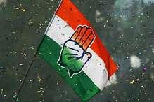 IAS अफसर पर चौकीदार से मारपीट का आरोप, अफसर के समर्थन में आई कांग्रेस