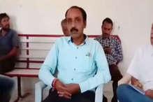 लखनलाल श्रीवास्तव ने कहा- 'प्रधानमंत्री के रूप में नरेंद्र मोदी को देखना चाहूंगा'