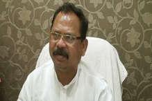 लोकसभा चुनाव : सिंहभूम में गीता कोड़ा 20, लक्ष्मण गिलुवा  22 अप्रैल को करेंगे नामांकन