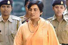 BJP ने एक ऐसे व्यक्ति को लोकसभा का टिकट दिया, जो आदतन अपराधी है: कांग्रेस
