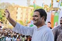 लोकसभा चुनाव: इंदौर में राहुल गांधी के मेगा रोड शो की तैयारी में कांग्रेस