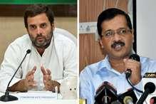 ANALYSIS: गोपाल राय के बयान के बाद दिल्ली में AAP-कांग्रेस में जुड़ सकती है गठबंधन की गांठ!
