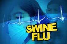 रायपुर में फिर स्वाइन फ्लू का खतरा, तीन महीने में मरीजों की संख्या 60 हुई