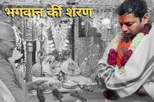 लोकसभा चुनाव: जोधपुर में वैभव-गजेंद्र को भगवान से उम्मीद